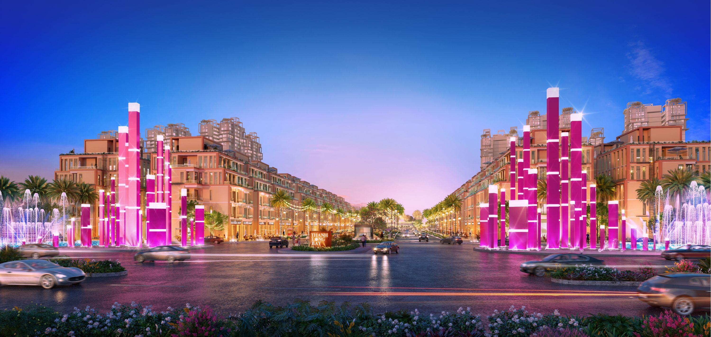 Thanh Long Bay – trung tâm thể thao biển quy mô, chuyên nghiệp hàng đầu