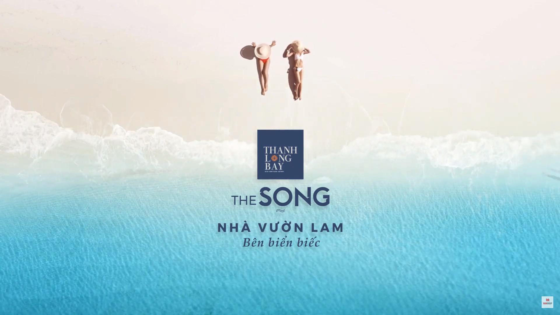 BROCHURE THE SONG